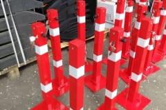 blokady-parkingowe
