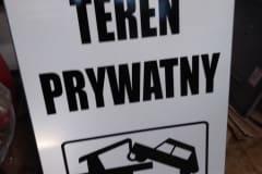 tablica-teren-prywatny