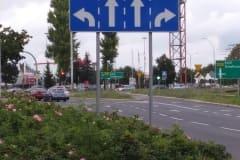 znaki-uzupelniajace-przy-drodze2