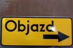 znak2