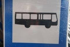 znak-przystanek-autobusowy