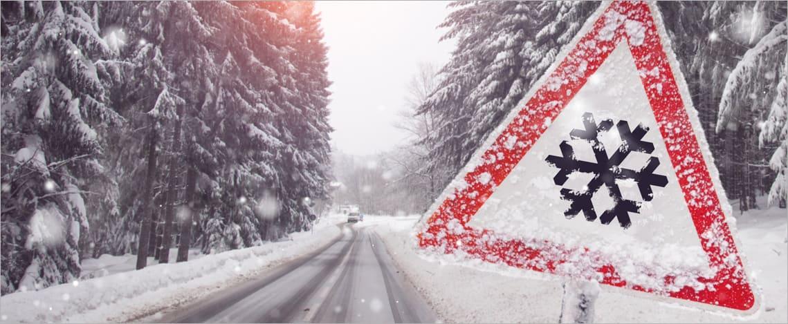 znaki drogowe częstochowa